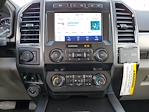 2021 Ford F-250 Crew Cab 4x4, Pickup #M1138 - photo 16