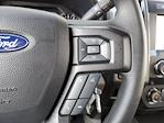 2021 Ford F-250 Crew Cab 4x4, Pickup #M1138 - photo 23