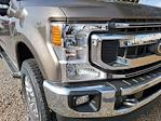 2021 Ford F-250 Crew Cab 4x4, Pickup #M1138 - photo 5