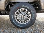 2021 Ford F-250 Crew Cab 4x4, Pickup #M1138 - photo 9