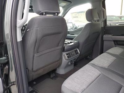 2021 Ford F-150 SuperCrew Cab 4x2, Pickup #M1152 - photo 12