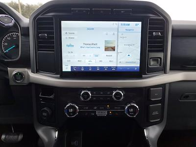 2021 Ford F-150 SuperCrew Cab 4x2, Pickup #M1152 - photo 16