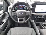 2021 Ford F-150 SuperCrew Cab 4x2, Pickup #M1152 - photo 14