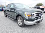 2021 Ford F-150 SuperCrew Cab 4x2, Pickup #M1152 - photo 2