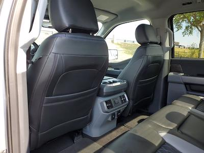 2021 Ford F-150 SuperCrew Cab 4x2, Pickup #M1157 - photo 14