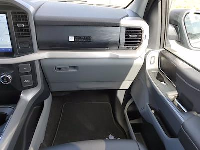 2021 Ford F-150 SuperCrew Cab 4x2, Pickup #M1157 - photo 18