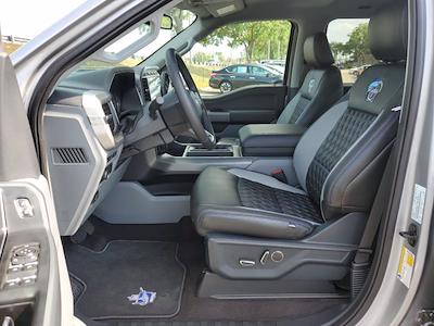 2021 Ford F-150 SuperCrew Cab 4x2, Pickup #M1157 - photo 20