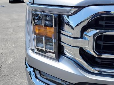 2021 Ford F-150 SuperCrew Cab 4x2, Pickup #M1157 - photo 6