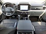 2021 Ford F-150 SuperCrew Cab 4x2, Pickup #M1157 - photo 16