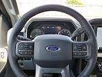 2021 Ford F-150 SuperCrew Cab 4x2, Pickup #M1157 - photo 24