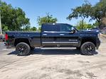 2019 GMC Sierra 2500 Crew Cab 4x4, Pickup #M1177A - photo 3