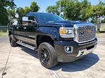 2019 GMC Sierra 2500 Crew Cab 4x4, Pickup #M1177A - photo 2