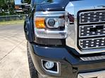 2019 GMC Sierra 2500 Crew Cab 4x4, Pickup #M1177A - photo 4