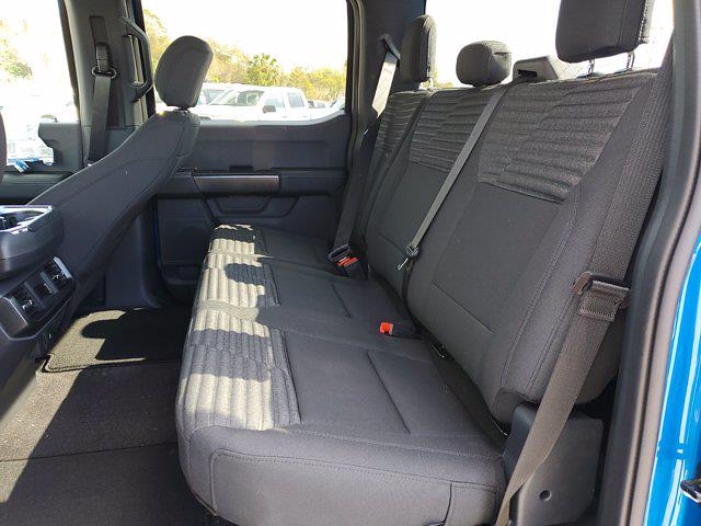 2021 Ford F-150 SuperCrew Cab 4x2, Pickup #M1194 - photo 11