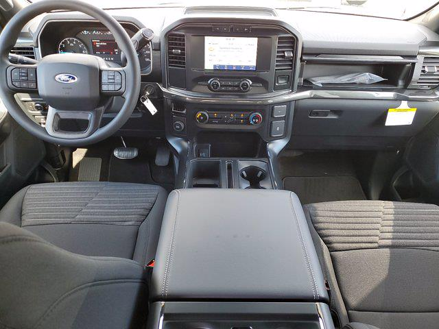 2021 Ford F-150 SuperCrew Cab 4x2, Pickup #M1194 - photo 13