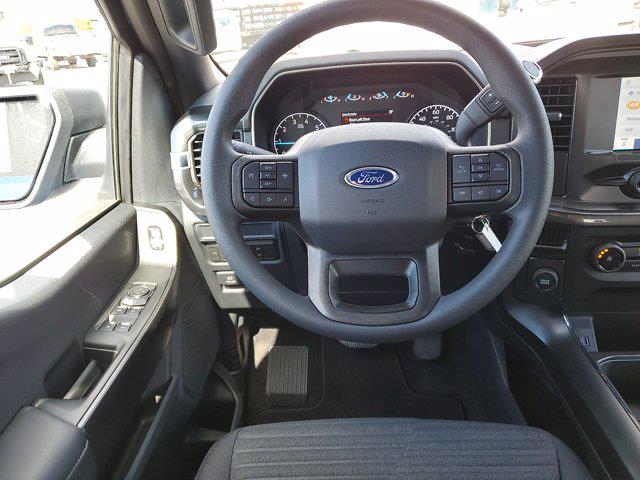 2021 Ford F-150 SuperCrew Cab 4x2, Pickup #M1194 - photo 14