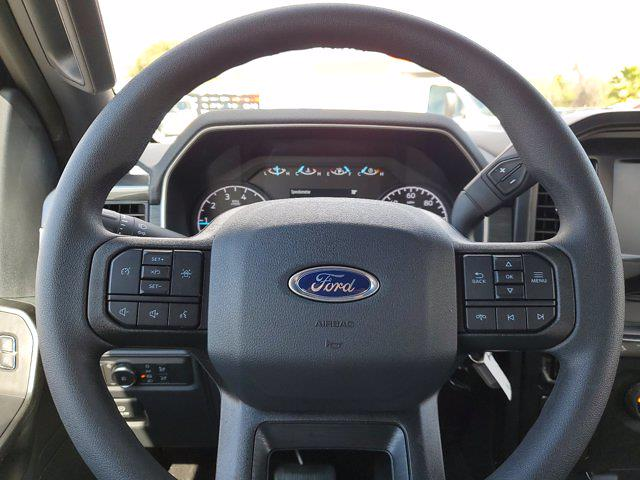 2021 Ford F-150 SuperCrew Cab 4x2, Pickup #M1194 - photo 19