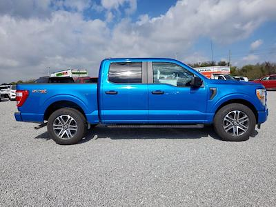 2021 Ford F-150 SuperCrew Cab 4x2, Pickup #M1194 - photo 3