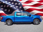 2021 Ford F-150 SuperCrew Cab 4x2, Pickup #M1194 - photo 1
