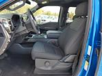 2021 Ford F-150 SuperCrew Cab 4x2, Pickup #M1194 - photo 17