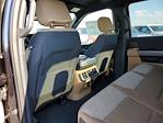 2021 Ford F-150 SuperCrew Cab 4x2, Pickup #M1214 - photo 12