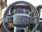 2021 Ford F-150 SuperCrew Cab 4x2, Pickup #M1214 - photo 20