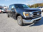2021 Ford F-150 SuperCrew Cab 4x2, Pickup #M1214 - photo 3