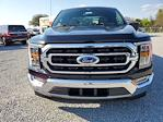 2021 Ford F-150 SuperCrew Cab 4x2, Pickup #M1214 - photo 5