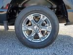 2021 Ford F-150 SuperCrew Cab 4x2, Pickup #M1214 - photo 8