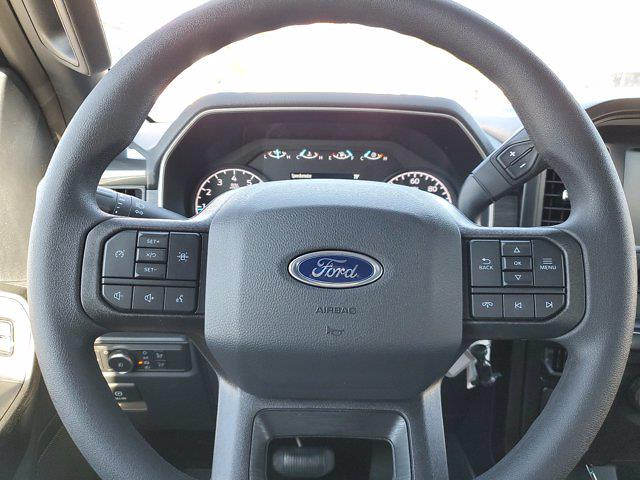 2021 Ford F-150 SuperCrew Cab 4x2, Pickup #M1215 - photo 19