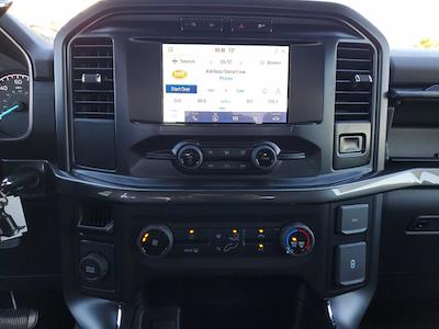 2021 Ford F-150 SuperCrew Cab 4x2, Pickup #M1215 - photo 16