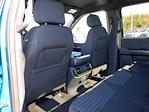 2021 Ford F-150 SuperCrew Cab 4x2, Pickup #M1215 - photo 12