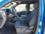 2021 Ford F-150 SuperCrew Cab 4x2, Pickup #M1215 - photo 17