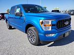 2021 Ford F-150 SuperCrew Cab 4x2, Pickup #M1215 - photo 2