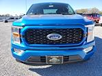 2021 Ford F-150 SuperCrew Cab 4x2, Pickup #M1215 - photo 5