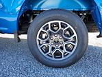 2021 Ford F-150 SuperCrew Cab 4x2, Pickup #M1215 - photo 8