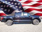 2021 Ford F-150 SuperCrew Cab 4x2, Pickup #M1216 - photo 1