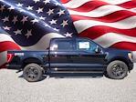2021 Ford F-150 SuperCrew Cab 4x4, Pickup #M1218 - photo 1