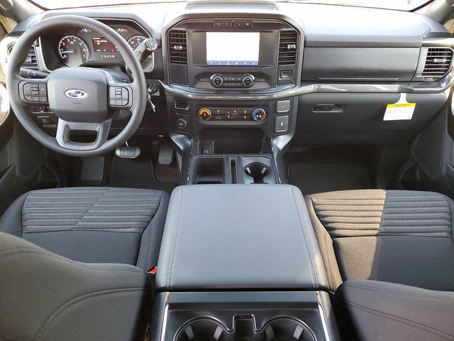 2021 Ford F-150 SuperCrew Cab 4x2, Pickup #M1219 - photo 13