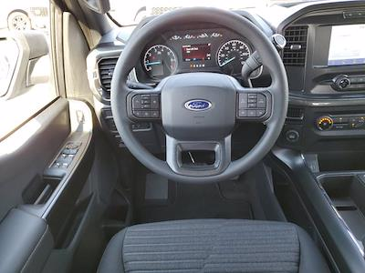 2021 Ford F-150 SuperCrew Cab 4x2, Pickup #M1219 - photo 14