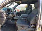2021 Ford F-150 SuperCrew Cab 4x2, Pickup #M1219 - photo 17