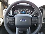 2021 Ford F-150 SuperCrew Cab 4x2, Pickup #M1219 - photo 19