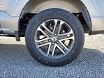 2021 Ford F-150 SuperCrew Cab 4x2, Pickup #M1219 - photo 8