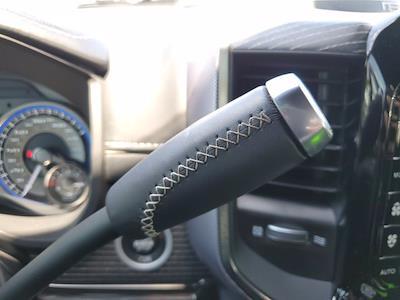 2020 Ram 2500 Crew Cab 4x4, Pickup #M1222A - photo 28