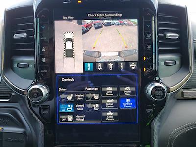 2020 Ram 2500 Crew Cab 4x4, Pickup #M1222A - photo 32