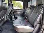 2020 Ram 2500 Crew Cab 4x4, Pickup #M1222A - photo 14