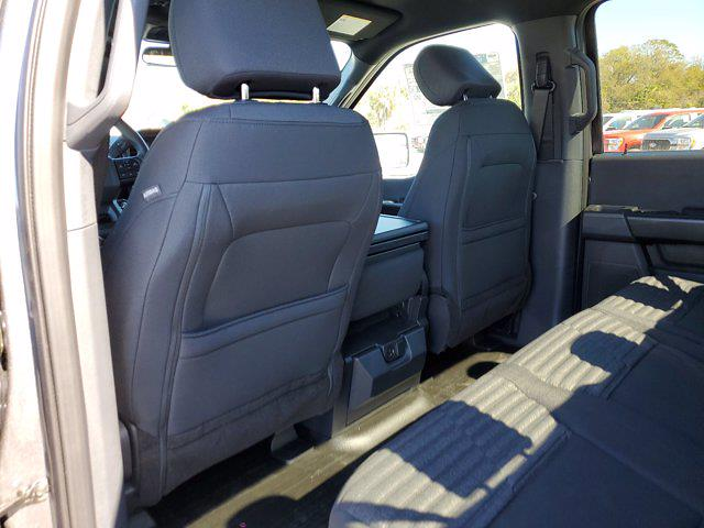 2021 Ford F-150 SuperCrew Cab 4x2, Pickup #M1238 - photo 12