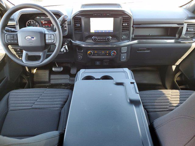 2021 Ford F-150 SuperCrew Cab 4x2, Pickup #M1238 - photo 13