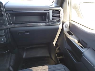 2021 Ford F-150 SuperCrew Cab 4x2, Pickup #M1238 - photo 15