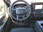 2021 Ford F-150 SuperCrew Cab 4x2, Pickup #M1238 - photo 14